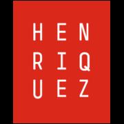 henriquezpartners.com