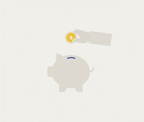 Henriquez launches Deferred Profit Sharing Plan.